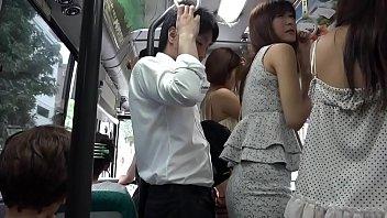 अद्भुत जापानी महिला सेक्स